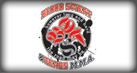 Blood Sweat and Tears MMA Academy